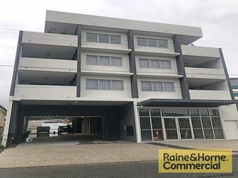 19 Thomas Street Chermside QLD 4032 - Image 3