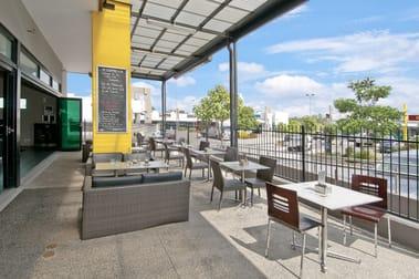 2/133-145 Brisbane Street Jimboomba QLD 4280 - Image 1