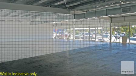 1b/130 Gympie Road Strathpine QLD 4500 - Image 2