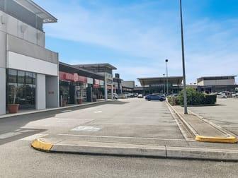 12/65 Morayfield Road Morayfield QLD 4506 - Image 1