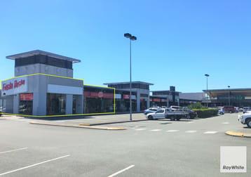 12/65 Morayfield Road Morayfield QLD 4506 - Image 3