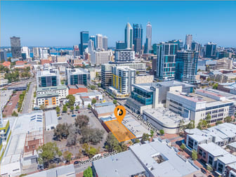 61 Newcastle Street, Perth WA 6000 - Image 1