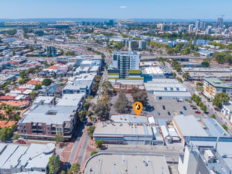 61 Newcastle Street, Perth WA 6000 - Image 3