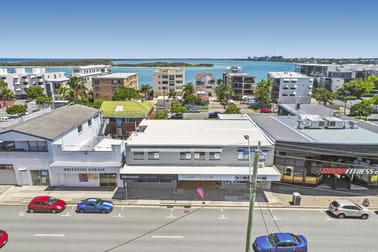 Shop B/126 Bulcock Street Caloundra QLD 4551 - Image 1