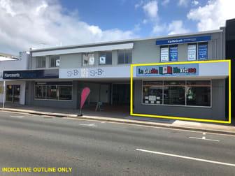 Shop B/126 Bulcock Street Caloundra QLD 4551 - Image 2