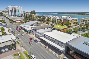 Shop B/126 Bulcock Street Caloundra QLD 4551 - Image 3