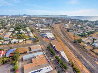 6/96 Toolooa Street South Gladstone QLD 4680 - Image 3