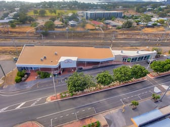 6/96 Toolooa Street South Gladstone QLD 4680 - Image 1