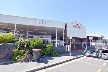 7 96 Toolooa Street South Gladstone QLD 4680 - Image 1