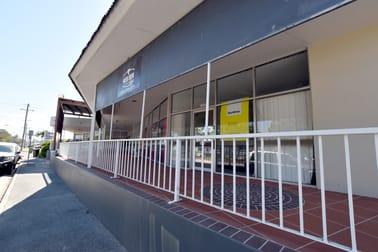 7 96 Toolooa Street South Gladstone QLD 4680 - Image 2
