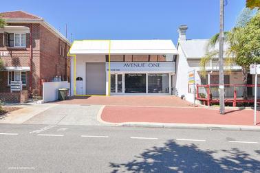 260 Stirling Street Perth WA 6000 - Image 2
