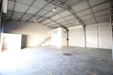 109 - 111 Mcdougall Street Wilsonton QLD 4350 - Image 3
