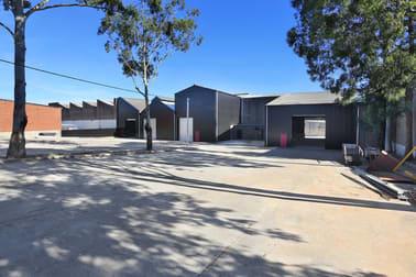 187 Parramatta Road Auburn NSW 2144 - Image 1