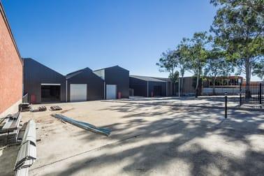187 Parramatta Road Auburn NSW 2144 - Image 3