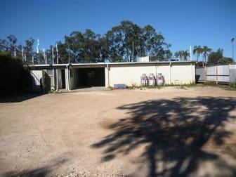 75 A Chinchilla Street Chinchilla QLD 4413 - Image 3