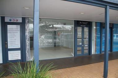 3/18 Park Street Port Macquarie NSW 2444 - Image 1