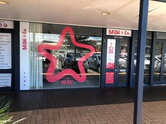 Shop 3/18 Park Street Port Macquarie NSW 2444 - Image 1