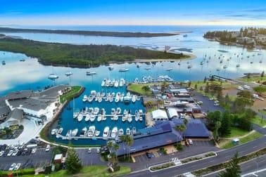 17 & 18/18 Park Street Port Macquarie NSW 2444 - Image 2