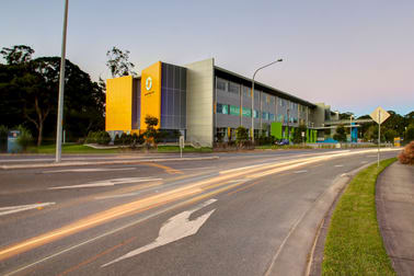 Suite 203/343-345 Pacific Highway, Coffs Harbour NSW 2450 - Image 3
