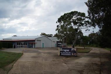 53 Hastings River Drive Port Macquarie NSW 2444 - Image 2