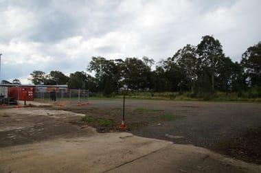 53 Hastings River Drive Port Macquarie NSW 2444 - Image 3