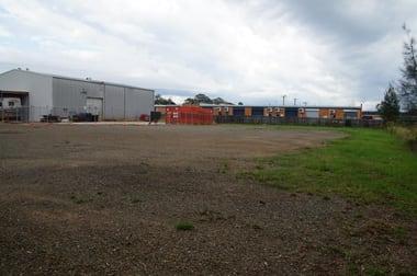 53 Hastings River Drive Port Macquarie NSW 2444 - Image 1