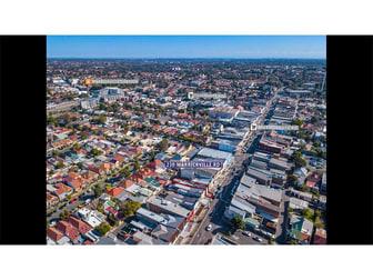 230 Marrickville Road Marrickville NSW 2204 - Image 3