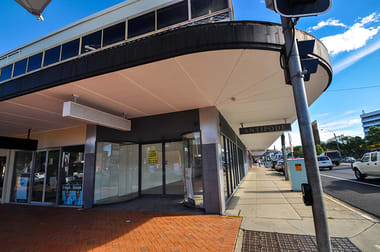 Shop 4/2-8 Harbour Drive, Coffs Harbour NSW 2450 - Image 1