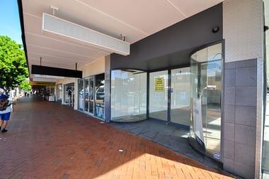 Shop 4/2-8 Harbour Drive, Coffs Harbour NSW 2450 - Image 2
