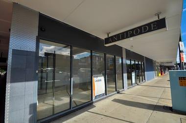 Shop 4/2-8 Harbour Drive, Coffs Harbour NSW 2450 - Image 3