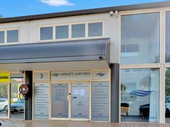 3/385 Oxley Drive Runaway Bay QLD 4216 - Image 1