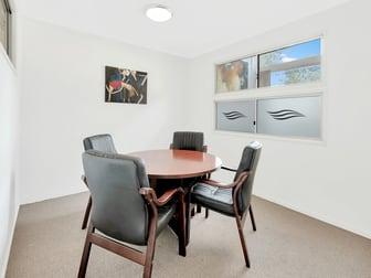 3/385 Oxley Drive Runaway Bay QLD 4216 - Image 3