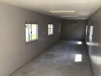 306-308 Alexandra Street Kawana QLD 4701 - Image 2