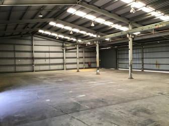 306-308 Alexandra Street Kawana QLD 4701 - Image 3