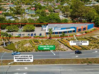 1 Grand Plaza Drive Browns Plains QLD 4118 - Image 1