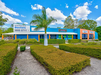 1 Grand Plaza Drive Browns Plains QLD 4118 - Image 2