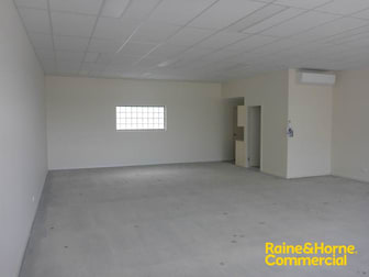 (L) Unit 5/1A Blackbutt Road, Blackbutt business centre Port Macquarie NSW 2444 - Image 1