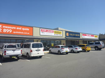 Unit 5, 1A Blackbutt Road Port Macquarie NSW 2444 - Image 2