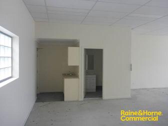 (L) Unit 5/1A Blackbutt Road, Blackbutt business centre Port Macquarie NSW 2444 - Image 3