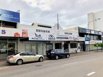 4/95 Denham Street Townsville City QLD 4810 - Image 1