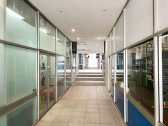 4/95 Denham Street Townsville City QLD 4810 - Image 3