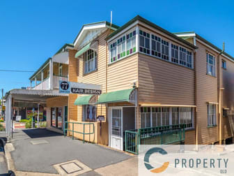 79 Vulture Street West End QLD 4101 - Image 1