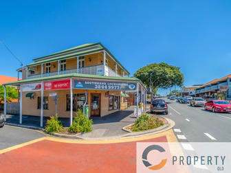 79 Vulture Street West End QLD 4101 - Image 2