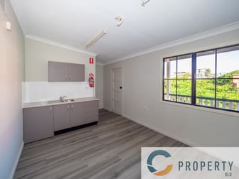 79 Vulture Street West End QLD 4101 - Image 3