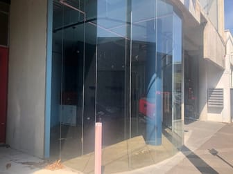 28 Rokeby Street Collingwood VIC 3066 - Image 2