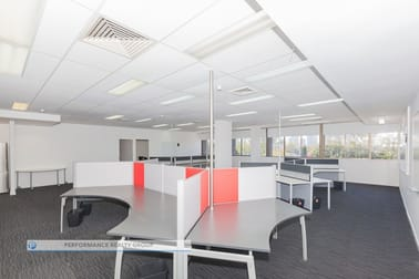 13/146 Bundall Road Bundall QLD 4217 - Image 1