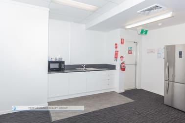 13/146 Bundall Road Bundall QLD 4217 - Image 2