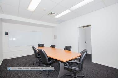 13/146 Bundall Road Bundall QLD 4217 - Image 3