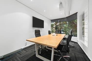 Suite 6/8-12 Sandilands Street, South Melbourne VIC 3205 - Image 2