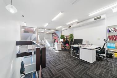Suite 6/8-12 Sandilands Street, South Melbourne VIC 3205 - Image 3